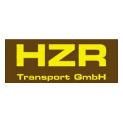 HZR Transport GmbH