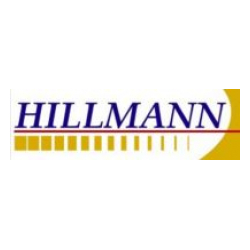 Interlogistik Hillmann Transporte