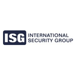 International Security Group