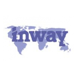 Inway Internationale Speditions GmbH