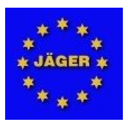 Jäger Transport GmbH International