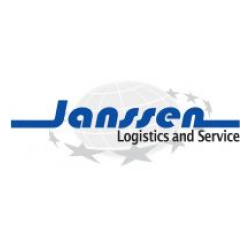 Janssen GmbH Logistics and Service