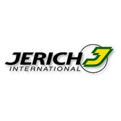 Jerich International
