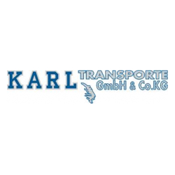 Karl Transporte GmbH & Co. KG