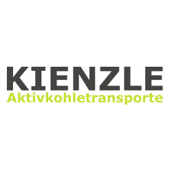 Kienzle Aktivkohletransporte