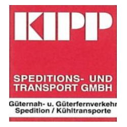 Kipp Speditions- und Transport GmbH