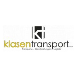 KLASEN Transport GmbH