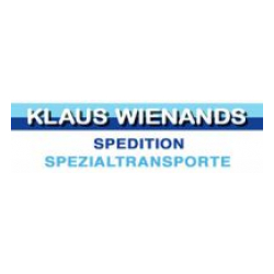 Klaus Wienands Spedition