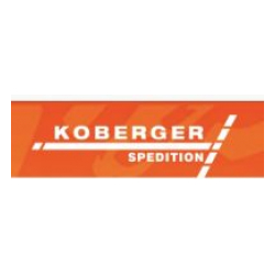 Koberger Spedition GmbH