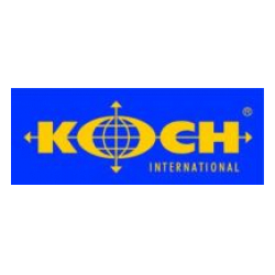 Koch International