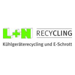 L+N Recycling GmbH