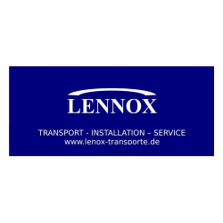 Lennox Transport GmbH