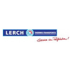 Lerch Thermo-Transporte