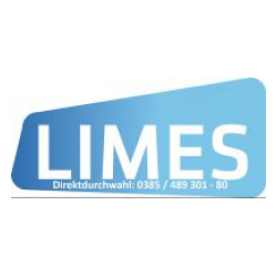 LIMES Solutions GmbH