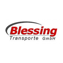 Blessing-Transporte GmbH