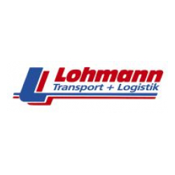 Lohmann Transport + Logistik