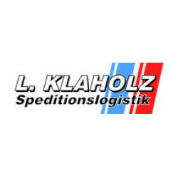 Lorenz Klaholz Transport GmbH & Co. KG