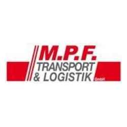 M.P.F. Transport & Logistik GmbH