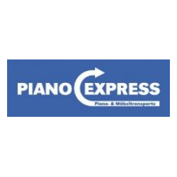 M+S Piano-Express GmbH