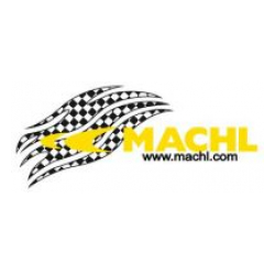 MACHL Spedition GmbH