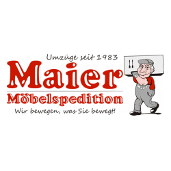 Maier Möbelspedition