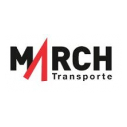 March Transporte GmbH & Co. KG