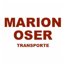 Marion Oser Transport