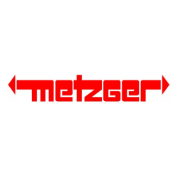 Metzger Spedition GmbH