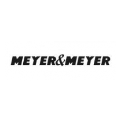 Meyer & Meyer Transport Services GmbH
