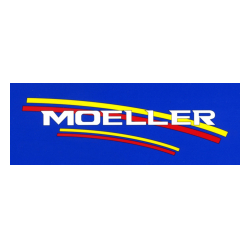 Moeller Int. Spedition + Logistik GmbH