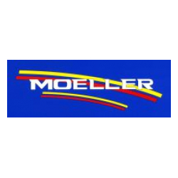 MOELLER Int. Spedition