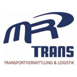 MR TRANS Spedition, Transportvermittlung, Logistik & Lagerung