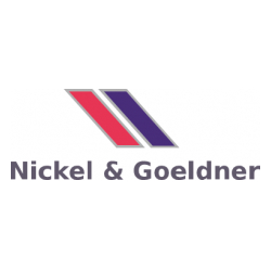 Nickel & Goeldner Spedition GmbH