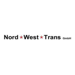 Nord-West-Trans GmbH