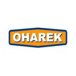 Oharek GmbH Logistik & Transport