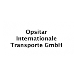 Opsitar Internationale Transporte GmbH