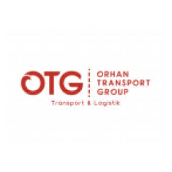 Orhan Transport Group