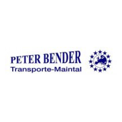 Peter Bender Transporte