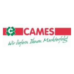 Peter Cames GmbH & Co KG
