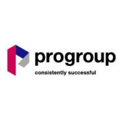 Progroup Logistics GmbH