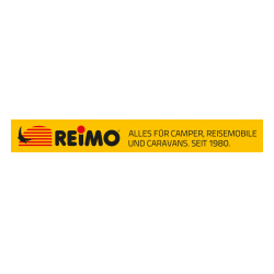 Reimo Reisemobil-Center GmbH