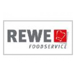 REWE-Foodservice - Transgourmet