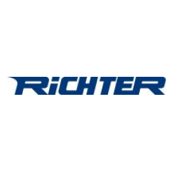 Richter Spedition