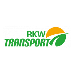 RKW Transport GmbH