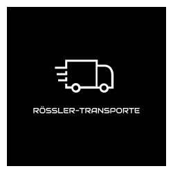 Rössler Transport GmbH