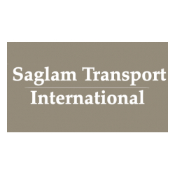 Saglam Transport Int.