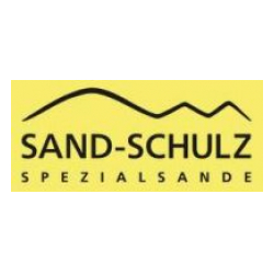 Berufskraftfahrer Jobbörse 13403 Berlin Sand Schulz Gmbh Job 6270