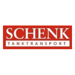 Schenk Tanktransport GmbH