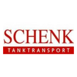 Schenk Tanktransport
