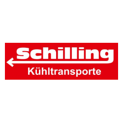 Schilling Transport GmbH